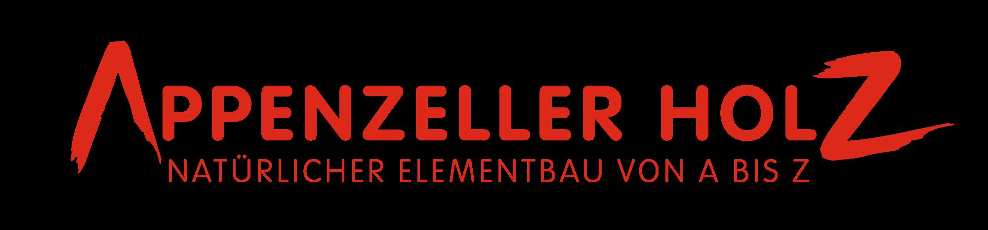 Logo_AppenzellerHolz